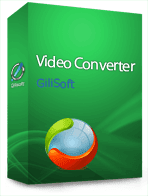free download GiliSoft Video Converter terbaru full keygen, crack, patch, activator, license code, registration code, key 2017
