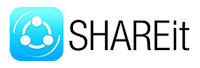 Shareit-File-Latest-Version-For-Android-Devices-Download