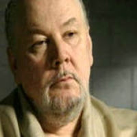 "2. Richard ""The IceMan"" Kuklinski"