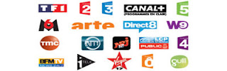 France belgium Albania Arab mix iptv beIN