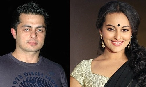 Is It True That Sonakshi Sinha Getting Engaged