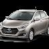 Hyundai HB20 vende mais que Chevrolet Onix na primeira semana de Março