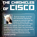 I Found It, Finally! Cisco's Blog