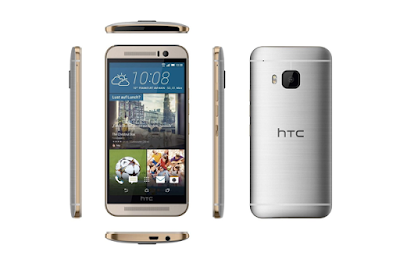 Thay mat kinh HTC one m9 uy tin chat luong