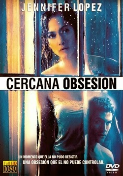 Cercana Obsesion online latino