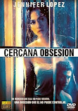 Cercana Obsesion online latino 2015 VK