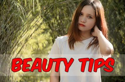 [Beauty Tips] छोटे लेकिन बड़े काम के ब्यूटी टिप्स
