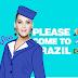 As 10 melhores músicas de toda a carreira da Katy Perry