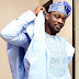 50 Never Looks So Good! Check Out Pasuma At 50