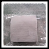http://www.artimeno.pl/pl/169-masa-plastyczna-foremki?id_category=169&n=26