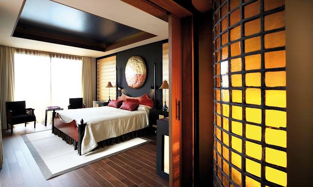 hotel royal hideaway sancti petri - blog mi boda