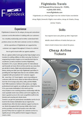 How to book a flight ticket online in nigeria