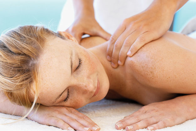 How To Have The Best Massage Therapy