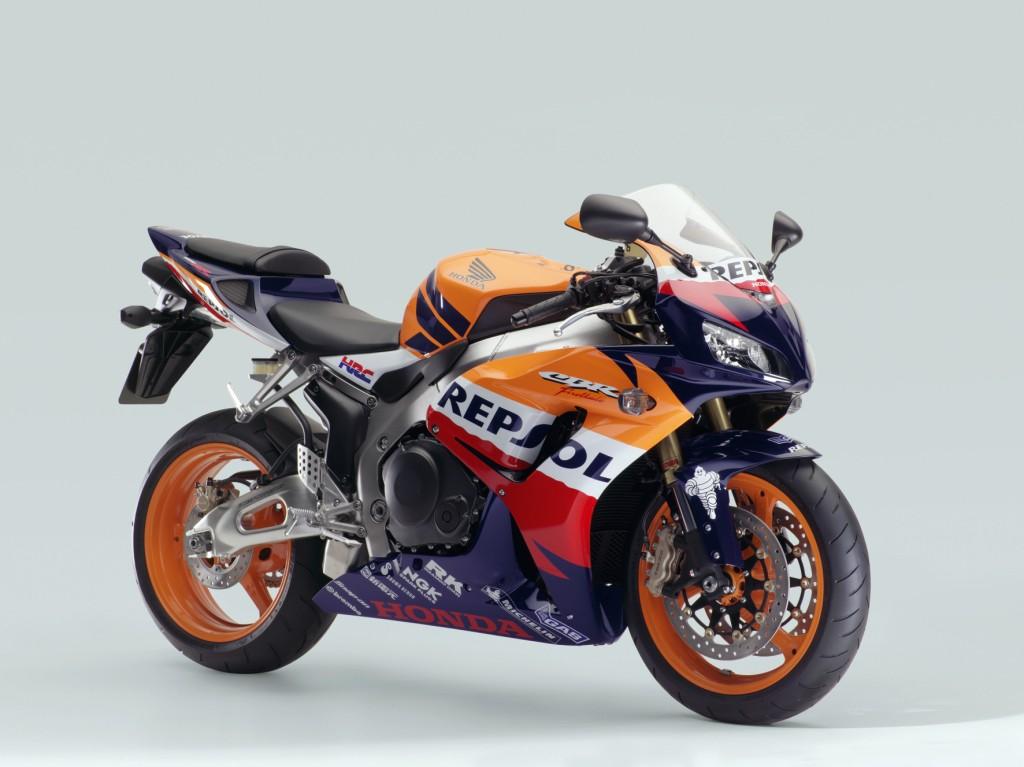 super great sportbikes honda cbr 1000rr 2007 repsol sold. Black Bedroom Furniture Sets. Home Design Ideas