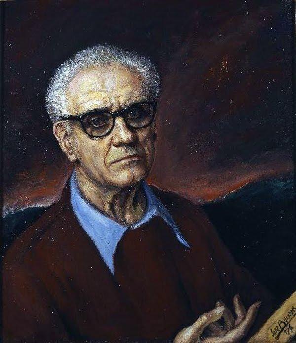 José Aguiar García, Maestros españoles del retrato, Retratos de José Aguiar, Pintores españoles, Pintor español, Pintor José Aguiar, Pintores de Cuba, Pintores españoles, José Aguiar