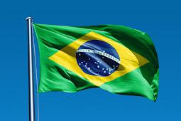 Jual Bendera Brazil Hingga Jersey Bola, Peluang Bisnis Menguntungkan Jelang Momen Piala Dunia 2018