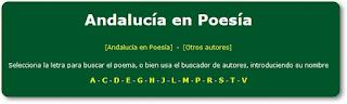 http://www.poetasandaluces.com/andaluciaenpoesia.asp?idAutor=39#letra_A