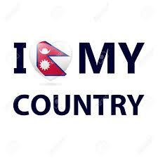 I-love-my-country