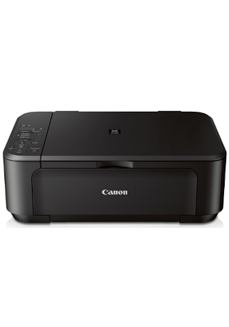 CANON MG2220 DRIVERS FOR MAC DOWNLOAD