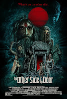 other side of the door poster 1