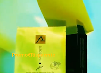 Logo Vinci gratis Maschera Trattamento Idratante Time Secrets Jalur