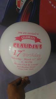 pusat penyedia balon sablon terbaik jakarta barat
