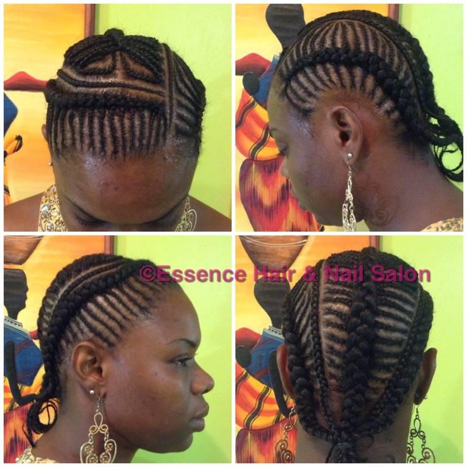 essence best braid styles image gallery hair styles essences