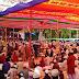 কুলাউড়ার আলালপুরে ৫৮তম ইছালে সওয়াব মাহফিল সম্পন্ন