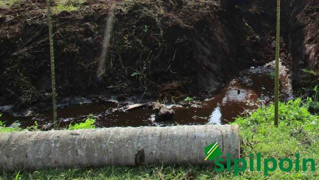 Metoda Perbaikan Tanah Lunak
