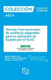 https://www.efl.es/catalogo/mementos-expertos/normas-internacionales-de-auditoria-adaptadas-para-su-aplicacion-en-espana-por-el-icac#reviews