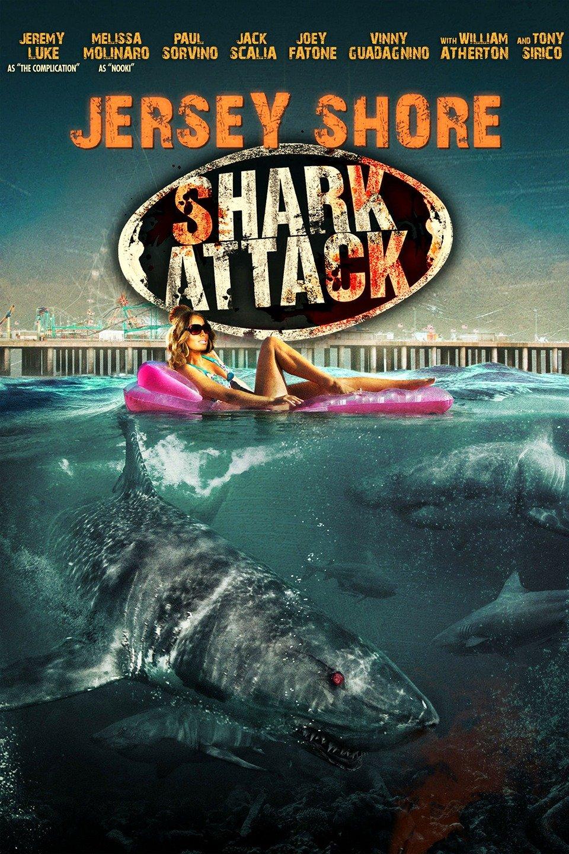 【閒聊】五十大爛到好看鯊魚電影 @電影娛樂新視界 哈啦板 - 巴哈姆特