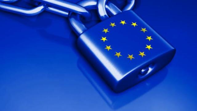 الهيئة التنظيمية للأسواق الأوروبية تمدِّد القيود على بيع المشتقات المستندة إلى العملات المشفرة