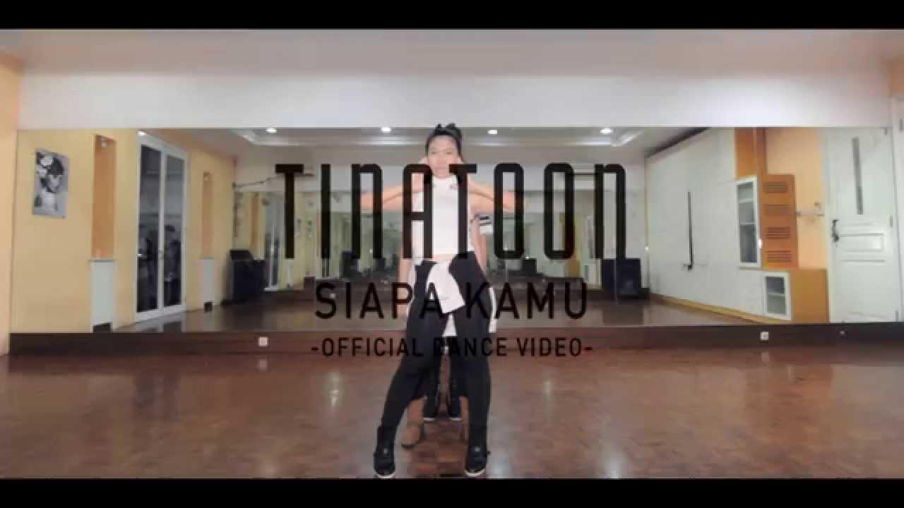 Download Lagu Tina Toon Terbaru