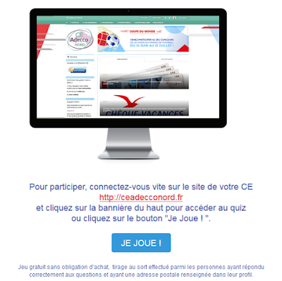 https://ceadecconord.fr/