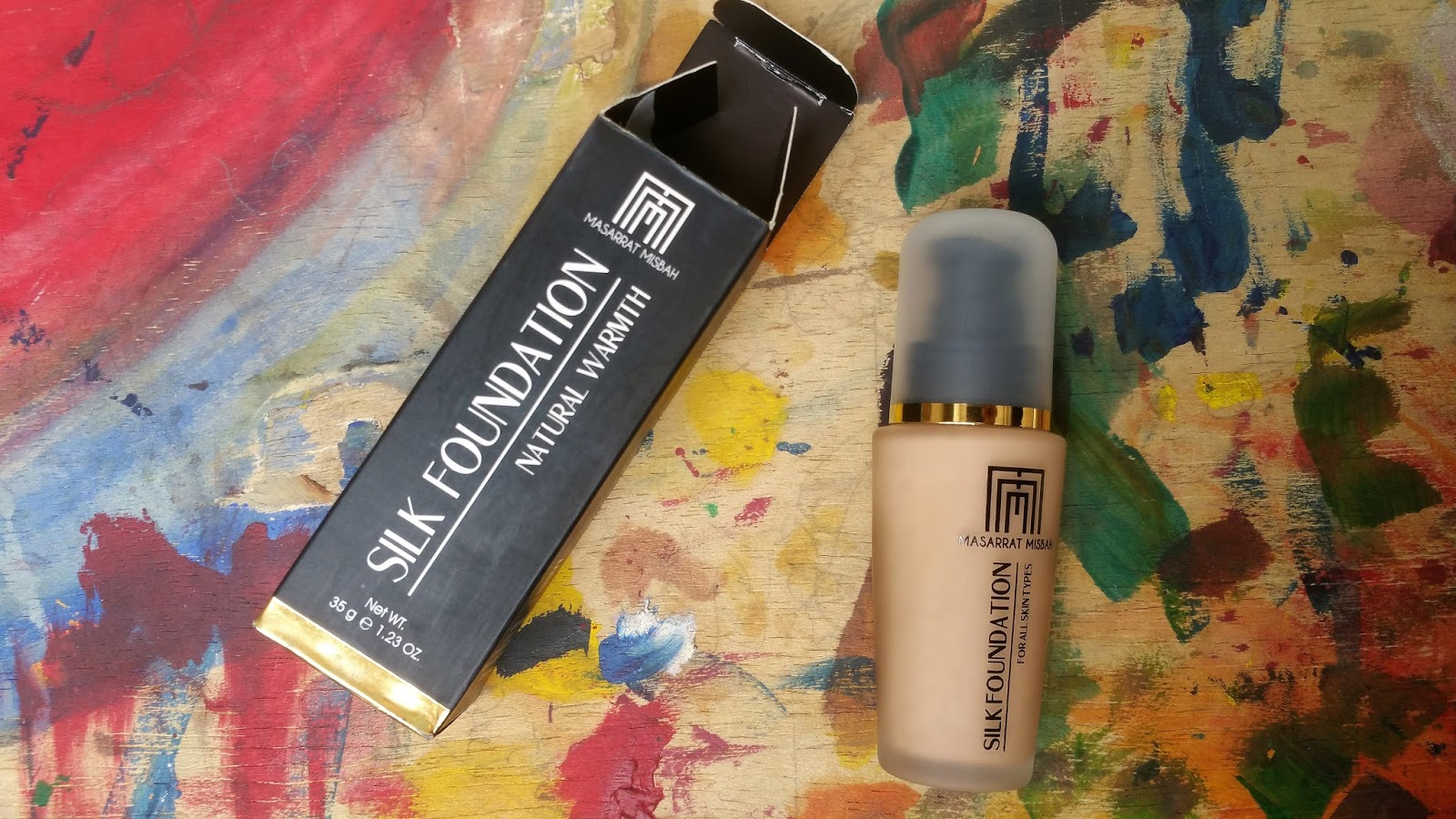 Selecting the correct foundation color can be tricky, confusing and intimidating. It is mandatory as well as it makes or breaks your entire makeup look.