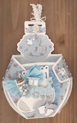 Heb Wedding Cakes 25 Stunning Deze keer heb ik