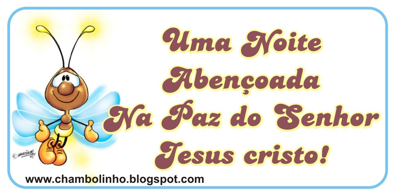 Imagens De Boa Noite Evangelica: Boa Noite Evangélico Pra Facebook