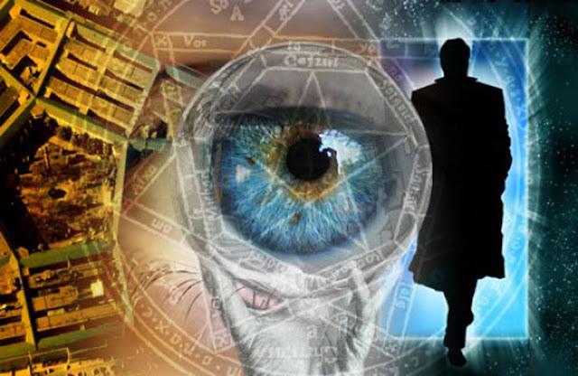 Project Stargate: Το απόρρητο πρόγραμμα δημιουργίας ψυχικών υπερ-στρατιωτών των ΗΠΑ