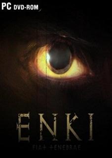 Enki - PC (Download Completo em Torrent)