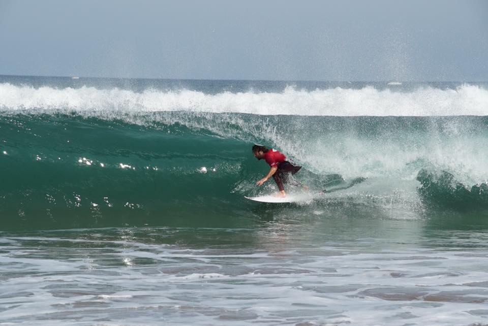 euskalsurf 01