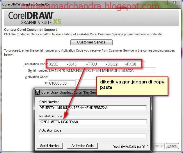 corel draw x5 keygen free download 32 bit