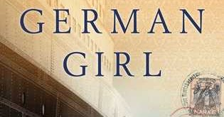 Time 2 Read Review The German Girl