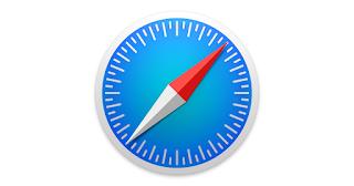 Apple Safari free for windows lastes version 2018
