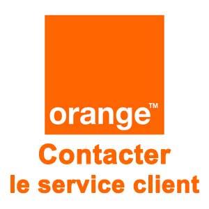 Appeler service client orange : Vous pouvez joindre un conseiller clients par téléphone, par chat, par mail via la rubrique contacter.