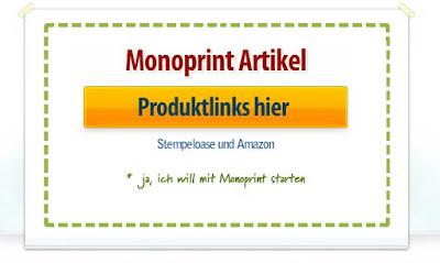 http://beratungszeit-impulse.de/files/59/stempeloase-produkte-angela-krueger-kuenstlernacht.pdf