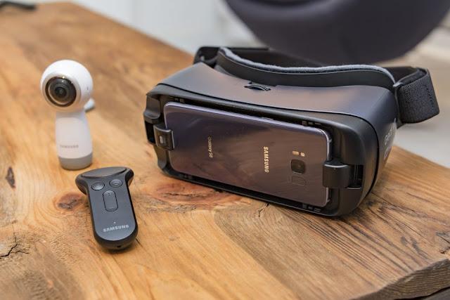 kinh-thuc-te-ao-Samsung-Gear-VR