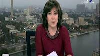 برنامج صالة التحريرحلقة الاثنين 8-5-2017 مع عزة مصطفى