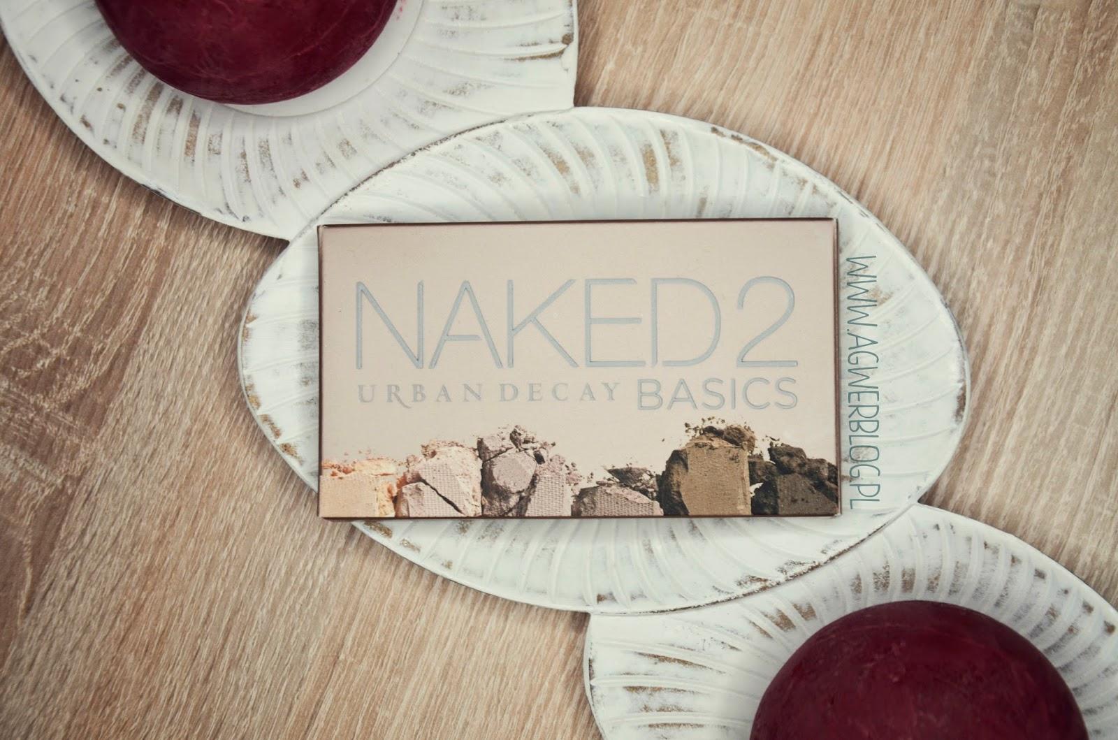 Urban-Decay-Naked-Basics-2