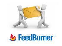 List Building Feedbunner Untuk Bisnis Sampingan Online