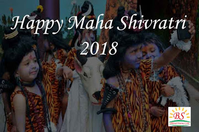 Happy Maha Shivratri images Wallpapers in hd pictures and photos